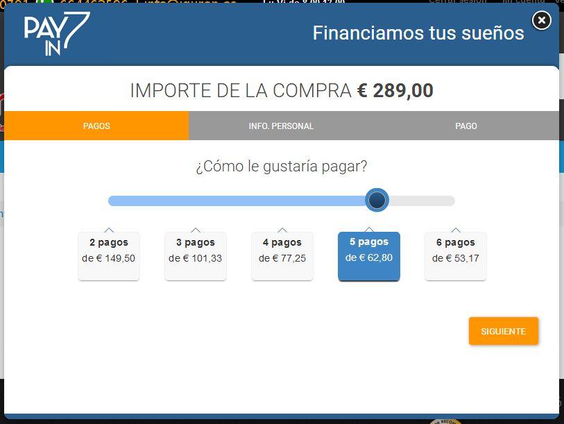 financia_tus_compras_paso_2