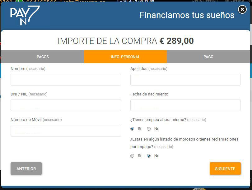 financia_tus_compras_paso_3