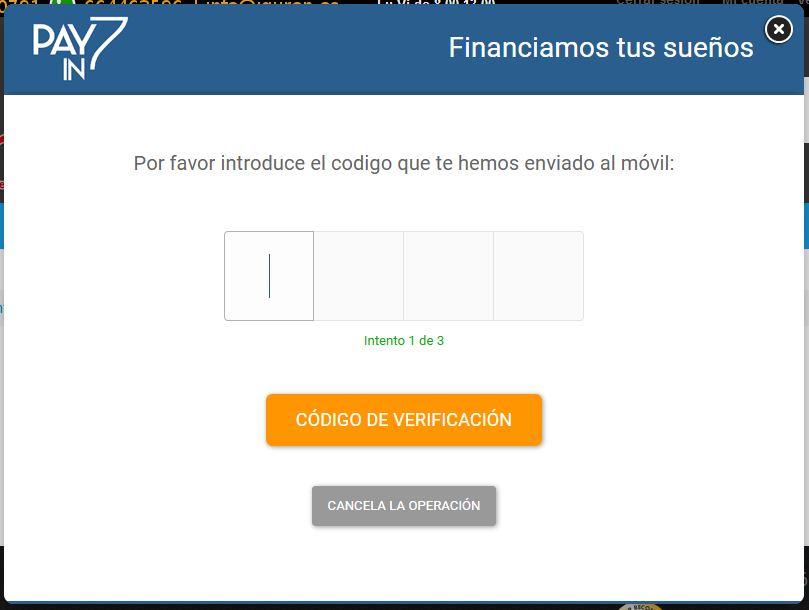 financia_tus_compras_paso_4