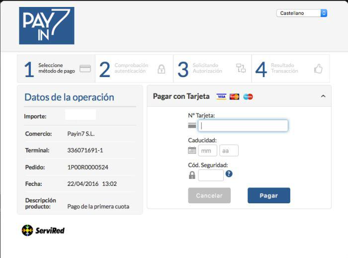 financia_tus_compras_paso_5