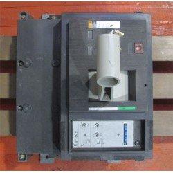 Interruptor Merlin Gerin compact cm 1600