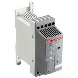 Arrancador suave Trifásico ABB PSR16-600-70 - 1SFA896107R7000