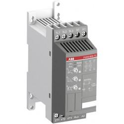 Arrancador suave ABB PSR9-600-70