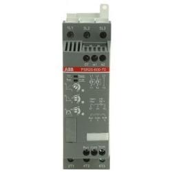 Arrancador suave ABB PSR25 11kw