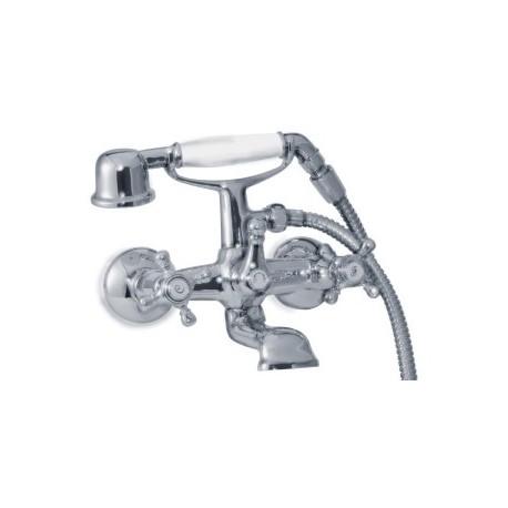 Grifo stillo rodas baño-ducha