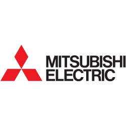 Envío urgente Mitsubishi