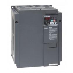 Variador de frecuencia trifásico E740-230SC 11kw