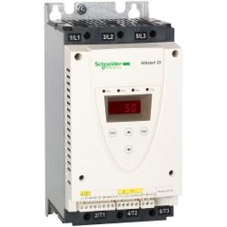 ATS22D32Q | Arrancador Suave Schneider Altistart 22 32A