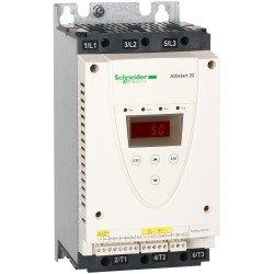 ATS22D62Q| Arrancador Suave Schneider Altistart 22 62A