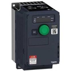 ATV320U06M2C | Variador de Frecuencia Schneider Electric ATV320C 0,55kw