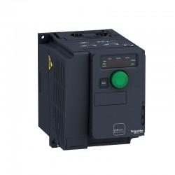 Variador de frecuencia compacto Schneider ATV320U22M2C
