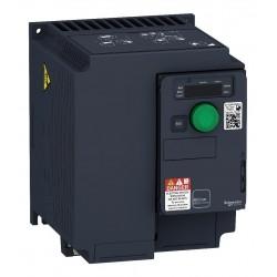 Variador de frecuencia compacto Schneider ATV320U22N4C