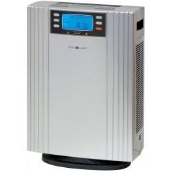 Purificador aire portátil Mundoclima 988