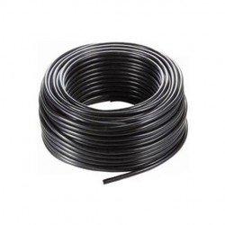 ML CABLE PVC RV-K 4G6MM 0,6/1KV