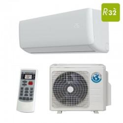 Aire acondicionado Inverter MUPR-12-H9A