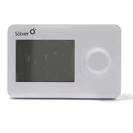 termostato digital solver s2