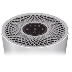 Purificador de aire Mundoclima MU-PUR 200