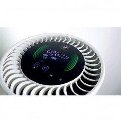 Purificador de aire Airpur 360º S&P