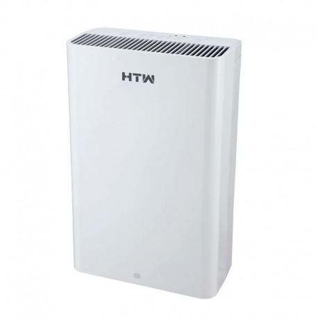 Purificador de aire Clean HTW