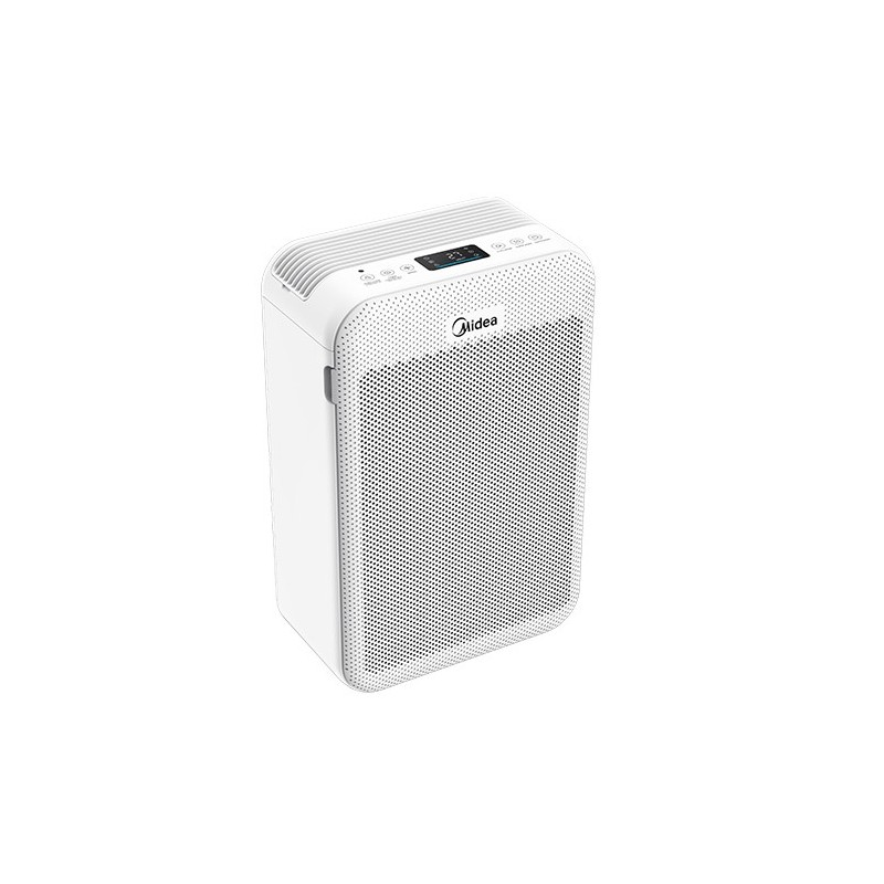 Purificador de aire Pure Air Home Midea