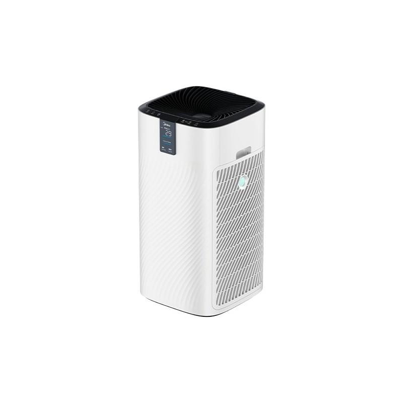 Purificador de aire Pure Air Boost Midea