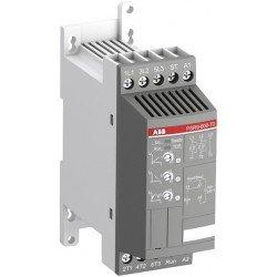 PSR6-600-70 | Arrancador suave ABB PSR6 3kW
