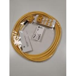 Interruptor seguridad PILZ PSEN CS3.1 | 541011