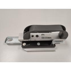 Cerrojo mecánico PILZ PSEN B5 | 540015