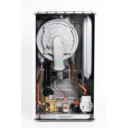 Caldera de gas condensación Warmhaus Ewa 24kW