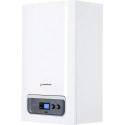 Caldera de gas condensación Warmhaus Enerwa 35kW