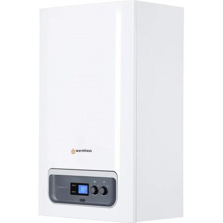 Caldera de gas condensación Warmhaus Enerwa 40kW