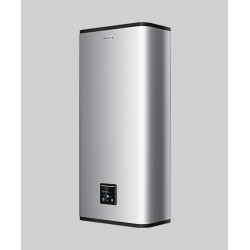 Termo eléctrico Thermor Onix Connect 50L Horizontal/Vertical
