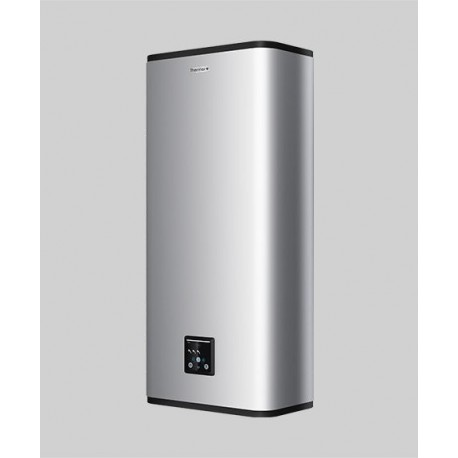 Termo eléctrico Thermor Onix Connect 50L
