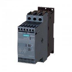 Arrancador suave Siemens Sirius 5,5kW | 3RW3017-1BB14