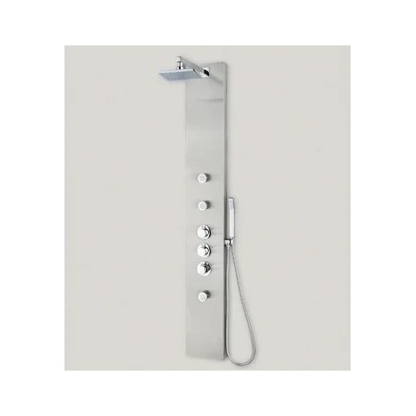 Columna ducha termostática MURANO