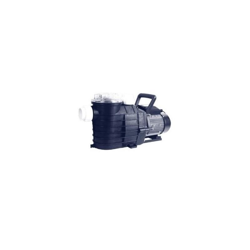 Bomba de piscina autoaspirante ETNA 3 - 3CV