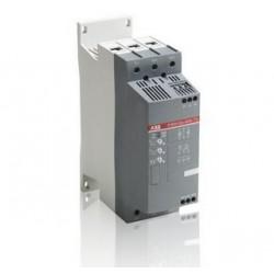 Arrancador Suave ABB PSR105-600-70 - 55kW (75CV) 105A