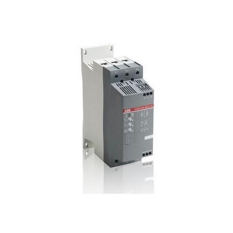 PSR105-600-70 | Arrancador suave ABB PSR105 55kW