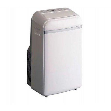 Aire acondicionado portátil Mundoclima MUPO-12-H9