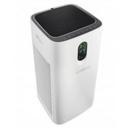 Purificador de aire MU-PUR 1000 Mundoclima