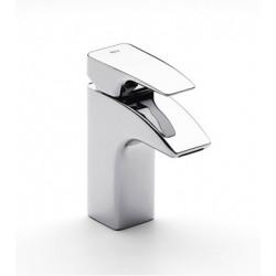 Grifo monomando THESIS lavabo
