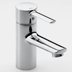 Grifo Roca targa lavabo