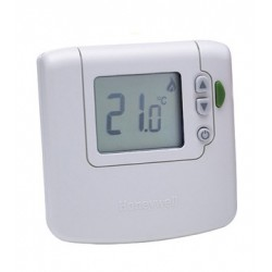 Termostato Honeywell DT90E