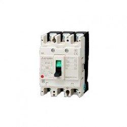 Interruptor automático Mitsubishi NF400-SEW