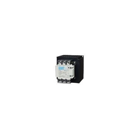 Contactor magnético Mitsubishi S-N95