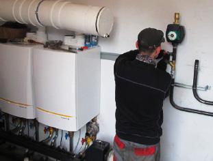 mantenimiento-instalaciones-calefaccion