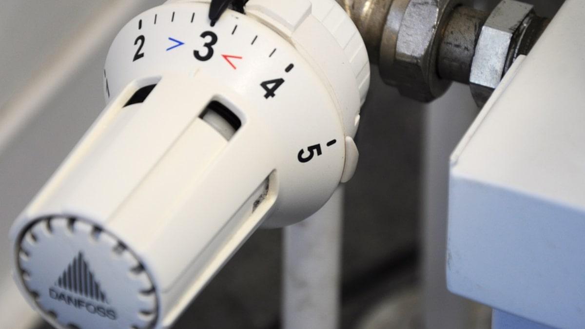 Modulación en las calderas de gas ¿Qué es? ¿Para qué sirve?