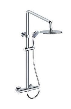 conjunto-termostatico-capri-ducha