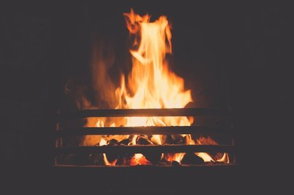 fire-690944_640