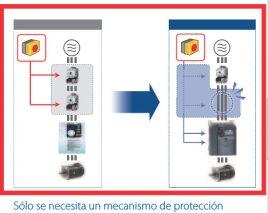 mec-control-serie-d700